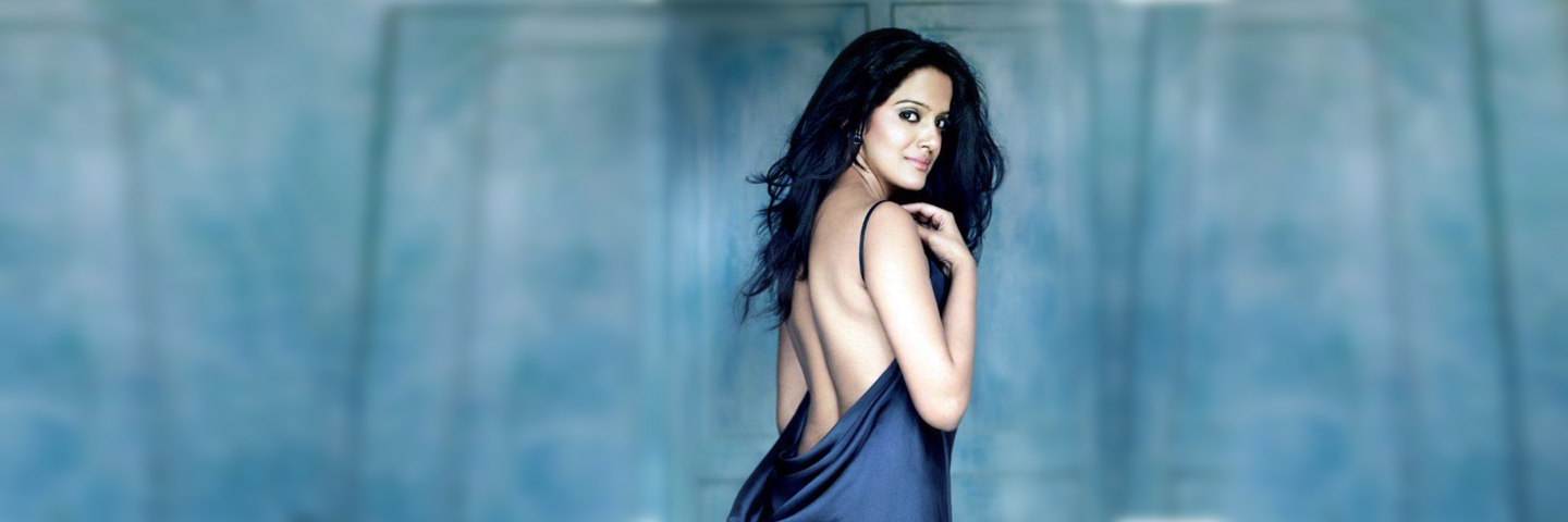 vishakha-singh-photo-shoot